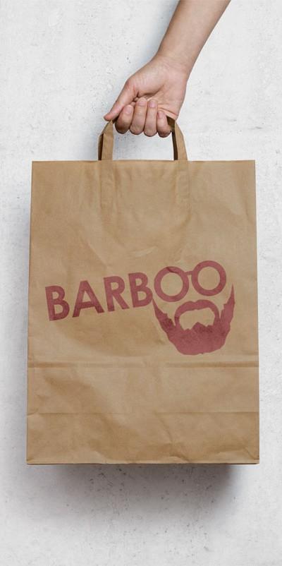barbooposet
