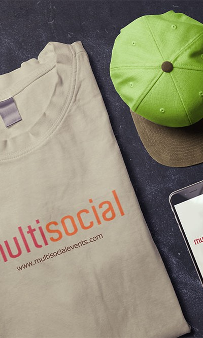 multisocialmcup